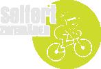 Seifert Zweiräder – Pedelecs / Fahrräder / Ebikes